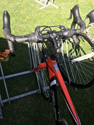 Bikes, and bike racks for sale for Sale in Fresno, CA