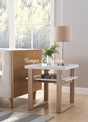 End Table, SKU# ID161853ETTC for Sale in Norwalk, CA