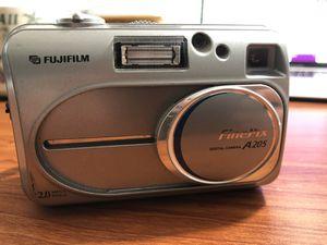 Fujifilm Digital Camera for Sale in Davenport, FL