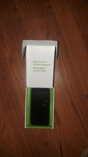 Alcatel phone new for Sale in Jetersville, VA