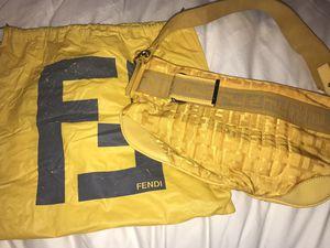 Fendi Shoulder Bag for Sale in Oviedo, FL