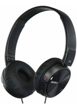 SONY STEREO HEADPHONES for Sale in Ontario, CA