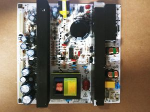 Insignia 6HV0052010 (569HV04200, 569HV0420A) Power Supply Unit for Sale in Meridian, MS