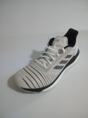 Adidas solarboost for women for Sale in Orlando, FL