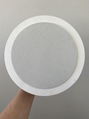 Klipsch CDT-3650-C Speakers - Set of 5 for Sale in Chandler, AZ