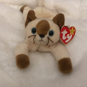 Snip Original Beanie Baby for Sale in Tampa, FL