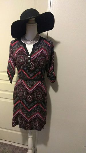 NEW XLARGE DRESS for Sale in Riverside, CA