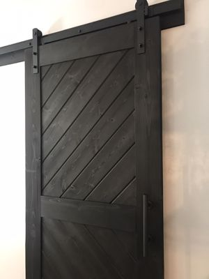 Barn Doors for Sale in Jurupa Valley, CA