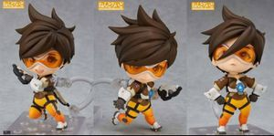 Authentic Tracer Nendoroid for Sale in Torrance, CA