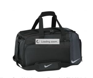 Nike Sport II Duffle Bag TG0265 Details for Sale in Cary, NC
