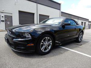 2014 Ford Mustang for Sale in Fredericksburg, VA