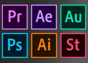 Adobe Photoshop, Lightroom, Microsoft Office, Final Cut and more for Sale in Tamarac, FL