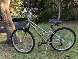 """Schwinn 14"""" Sierra Sport Bike for Sale in Clearwater, FL"""