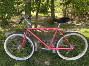 """26"""" Fuji Mountain Bike - Shows some Wear - Good Condition! for Sale in Chesterfield, VA"""