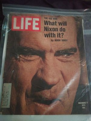 1964 & 70's LIFE magazines for Sale in Fontana, CA