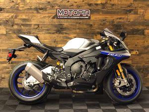2018 Yamaha R1M - Full Carbon fairings set - We Finance!! for Sale in Larkspur, CA