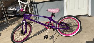 "My Little Pony Twilight Sparkle Girls 20"" Bike for Sale in Dearborn, MI"