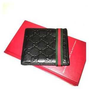 Gucci men's wallet for Sale in Oakland, CA