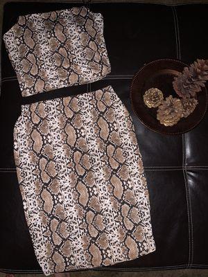 Women's clothes for Sale in San Bernardino, CA