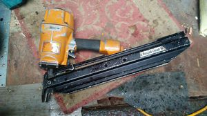 Bostich framing nail gun for Sale in Roy, WA