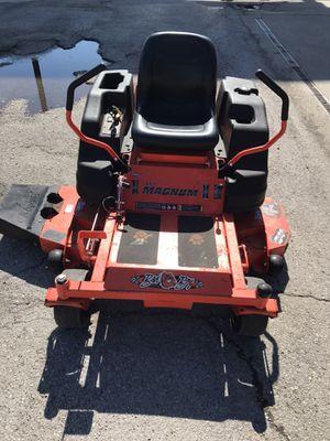 Bad Boys lawn mower for Sale in Lexington, KY