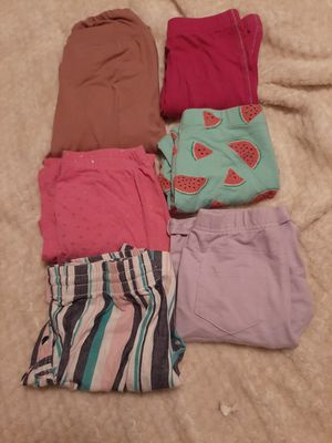 Girls Clothes size 7/8 for Sale in Glendale, AZ