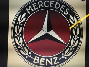 Mercedes parts for sale. S ,SL ,ML, C and E CLASS for Sale in Las Vegas, NV