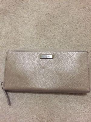 Cole Haan Wallet for Sale in Woodbridge, VA