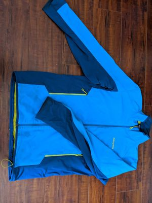 Patagonia Soft Shell. for Sale in San Diego, CA