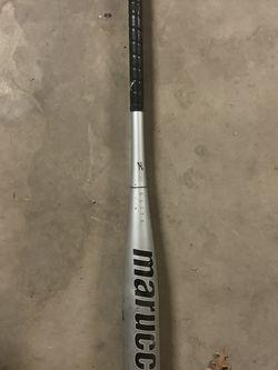 Marrucci Elite Bat 30in 20oz -10 for Sale in Lubbock,  TX