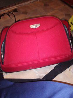Dockers shoulder bag for Sale in Milton,  FL