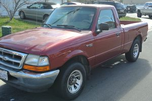 '99 Ford Ranger for Sale in Corona, CA