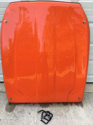 Kubota B series Sunshade/Canopy for Sale in Marysville, WA