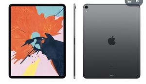 Apple I Pad for Sale in Walthall, MS