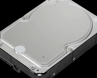 Hitachi 500gb HDD 7200RPM for Sale in Fort Myers,  FL
