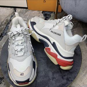 Balenciaga sneakers for Sale in Trout Run, PA