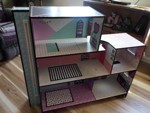 Doll house for Sale in Corrales, NM