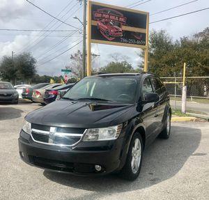 Dodge Journey SXT 2010 for Sale in Kissimmee, FL