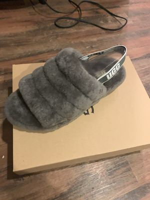 Fur uggs for Sale in Columbus, OH