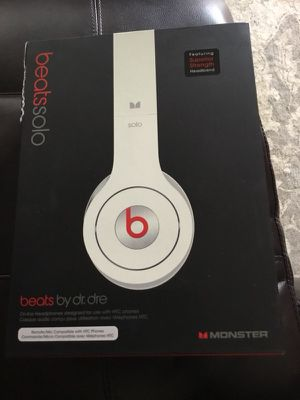 Beats Solo for Sale in Lexington, KY