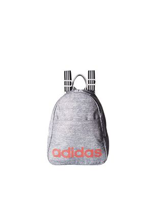 Adidas Bookbag for Sale in Peoria, IL