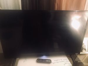 TCL Smart TV for Sale in Sacramento, CA