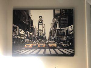 Times Square for Sale in Orlando, FL