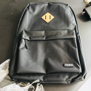 Laptop Backpack ( Brand New) for Sale in Nashville, TN