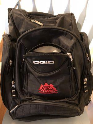 Ogio backpack for Sale in Santa Monica, CA