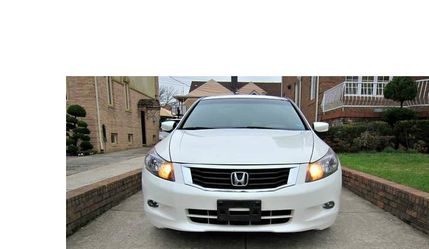 Honda Accord 2010 Owner for Sale in Southern View,  IL