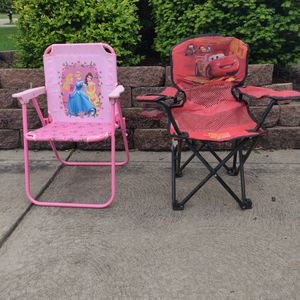 Kid's Lawn Chairs for Sale in Broadview Heights, OH