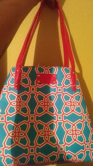 Kate Spade for Sale in Haines City, FL
