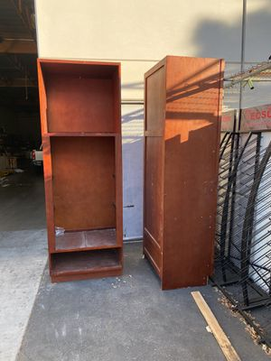 FREE for Sale in Chino, CA
