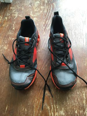 Reebok Zigtech Shoes for Sale in Chicago, IL